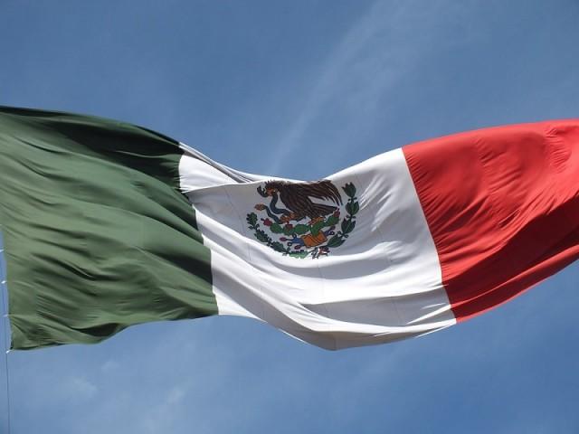partir vivre au mexique