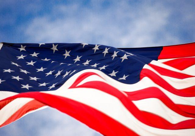 formulaire esta Etats-Unis